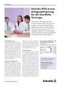 Download der aktuellen Ausgabe (pdf) - Rotary Schweiz - Page 4