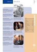 Download der aktuellen Ausgabe (pdf) - Rotary Schweiz - Page 5