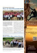 Download der aktuellen Ausgabe (pdf) - Rotary Schweiz - Page 7