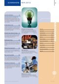Lesen Sie mehr im aktuellen Magazin - Rotary Schweiz - Page 5
