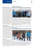 Lesen Sie mehr im aktuellen Magazin - Rotary Schweiz - Page 6