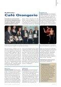Lesen Sie mehr im aktuellen Magazin - Rotary Schweiz - Page 7