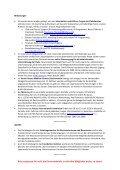 Governorbrief Oktober 09 - Rotary Schweiz - Page 2