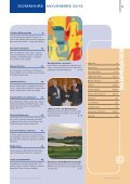 Vocational Service - Rotary Schweiz - Page 5