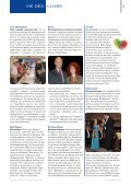 Vocational Service - Rotary Schweiz - Page 7