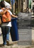 DE ROTARY FOCUSGEBIEDEN - Rotary Nederland - Page 3
