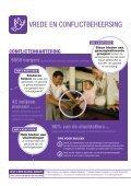DE ROTARY FOCUSGEBIEDEN - Rotary Nederland - Page 4
