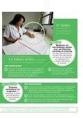 DE ROTARY FOCUSGEBIEDEN - Rotary Nederland - Page 7