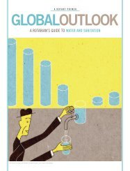 may12-59-66-Global Outlook Water-v8.indd