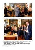 Onze Inkomend Voorzitter Ridder in de Orde van ... - Rotary Nederland - Page 2