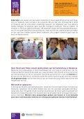 Sponsorboek HHH - Page 4