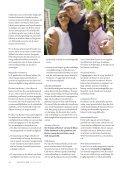 De grondslagen van Rotary - Rotary Nederland - Page 2