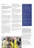De grondslagen van Rotary - Rotary Nederland - Page 3