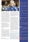 De grondslagen van Rotary - Rotary Nederland - Page 5