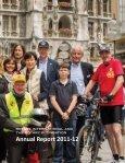 PDF 인쇄 - Rotary International - Page 3
