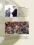 PDF 인쇄 - Rotary International - Page 7