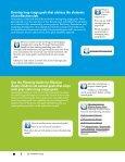 元気なクラブづくりのために - Rotary International - Page 4