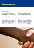 Die Rotary Stiftung Stuttgart - Seite 4