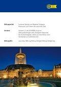 Die Rotary Stiftung Stuttgart - Seite 7