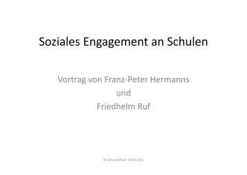 Soziales Engagement.pptx - 1870