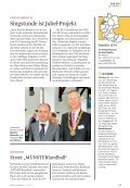 Nicht quatschen, pflanzen! - Rotary Distrikt 1870 - Page 2