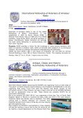 The Second 2011 Publication – Volume 3 Issue 2 from The Rotary ... - Page 2