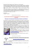 The Second 2011 Publication – Volume 3 Issue 2 from The Rotary ... - Page 3