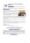The Second 2011 Publication – Volume 3 Issue 2 from The Rotary ... - Page 4