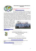 The Second 2011 Publication – Volume 3 Issue 2 from The Rotary ... - Page 5