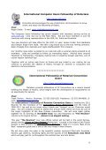The Second 2011 Publication – Volume 3 Issue 2 from The Rotary ... - Page 6