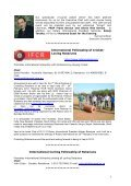 The Second 2011 Publication – Volume 3 Issue 2 from The Rotary ... - Page 7