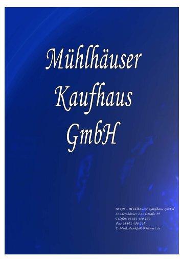Fertiger Katalog\374 - beruflichesgymnasium.de
