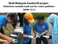 year 2012 - Rotary International District 3310