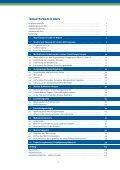 Gebietsbezogenes Integriertes ... - Bezirksregierung Detmold - Seite 3