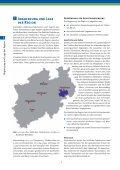 Gebietsbezogenes Integriertes ... - Bezirksregierung Detmold - Seite 6