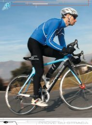 084_TEST_NEIL PRYDE **:v - NeilPryde Bikes