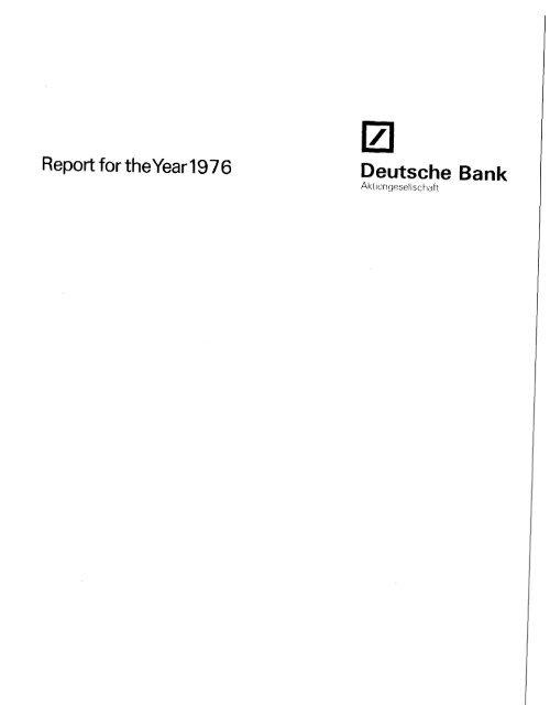 bank of nova scotia aktie