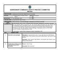 Fraud Report Form E C Nsw Police Force