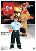 Karnevalsbladet 2013 - Ringo - Page 6