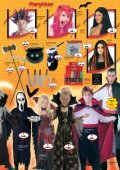 Halloween 2008 - Ringo - Page 3