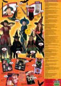 Halloween 2008 - Ringo - Page 4