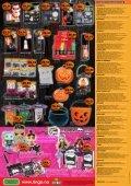 Halloween 2011 - Ringo - Page 4