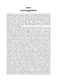 Paul Metz New York – Sieg im Volkskrieg? (Vortrag ... - Rote Ruhr Uni
