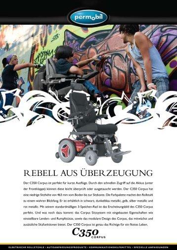 REBELL AUS ÜBERZEUGUNG - RoTec Leipzig