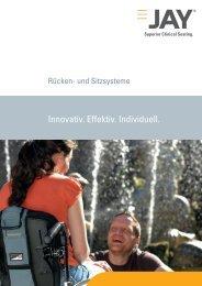 Produktinformationen - RoTec Leipzig