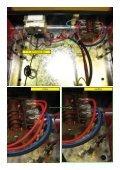 Heizlüfter 5kW / 9kW / 15kW Umverkabelung auf Silent Mode - Rotek - Seite 2