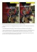 Heizlüfter 5kW / 9kW / 15kW Umverkabelung auf Silent Mode - Rotek - Seite 3