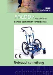 Gebrauchsanw Umschlag A5_RZ:Layout 1 - RoTec Leipzig