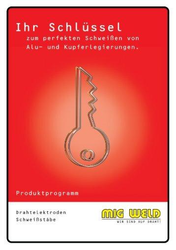 pdf - Rotek
