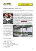 pdf - Rotek - Seite 2